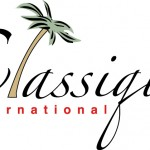 Greetings from Classiqué International