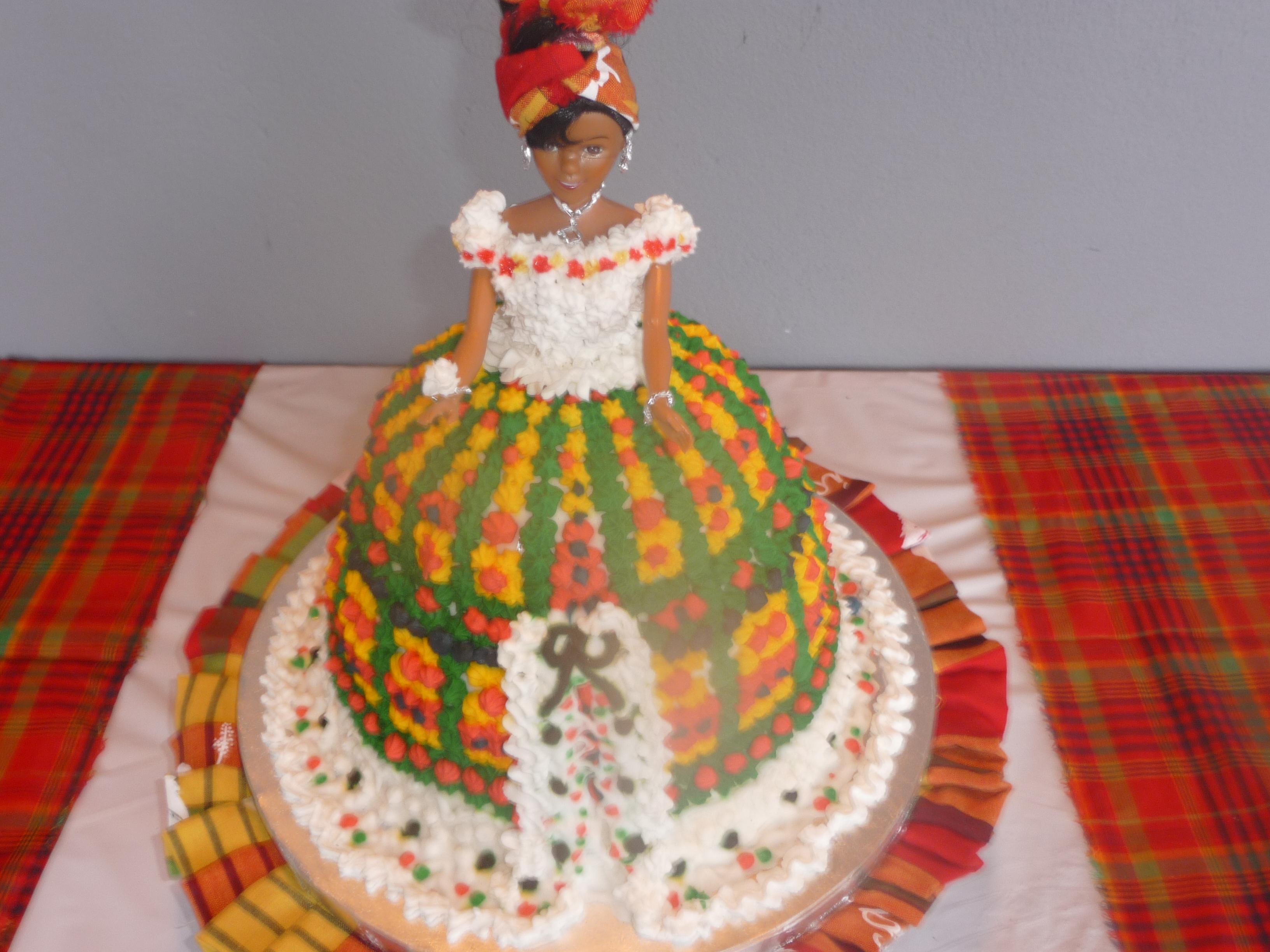 Classique's Exotic Cakes – Classique International