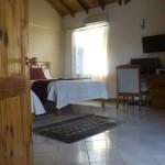 Guest Rooms_12_sm
